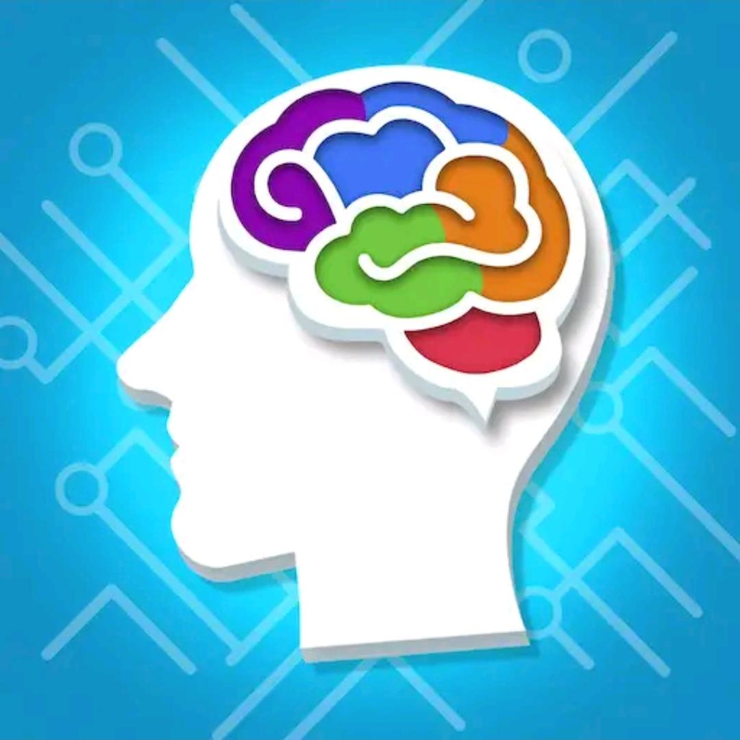 Train Your Brain Game