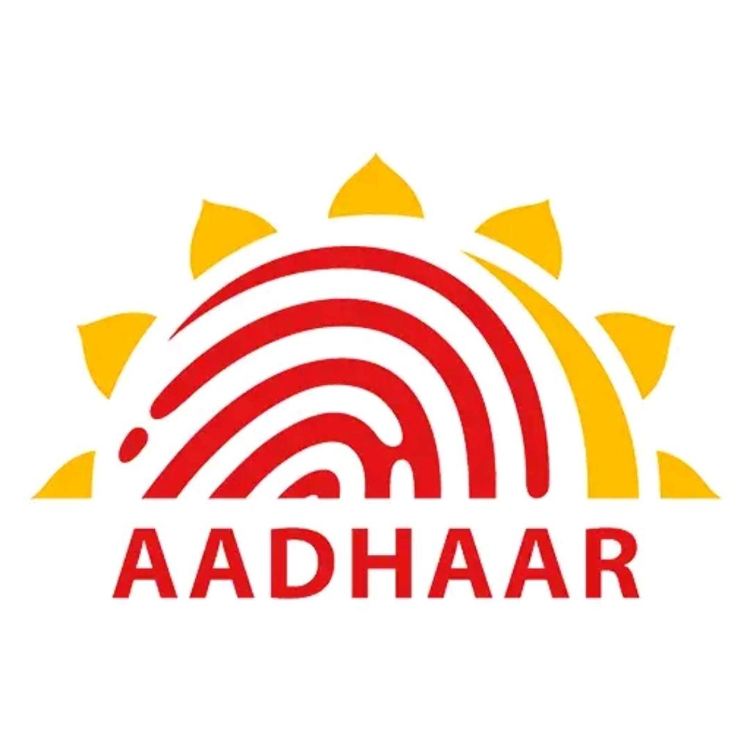 mAadhaar app is UIDAI's official App for Aadhaar holders