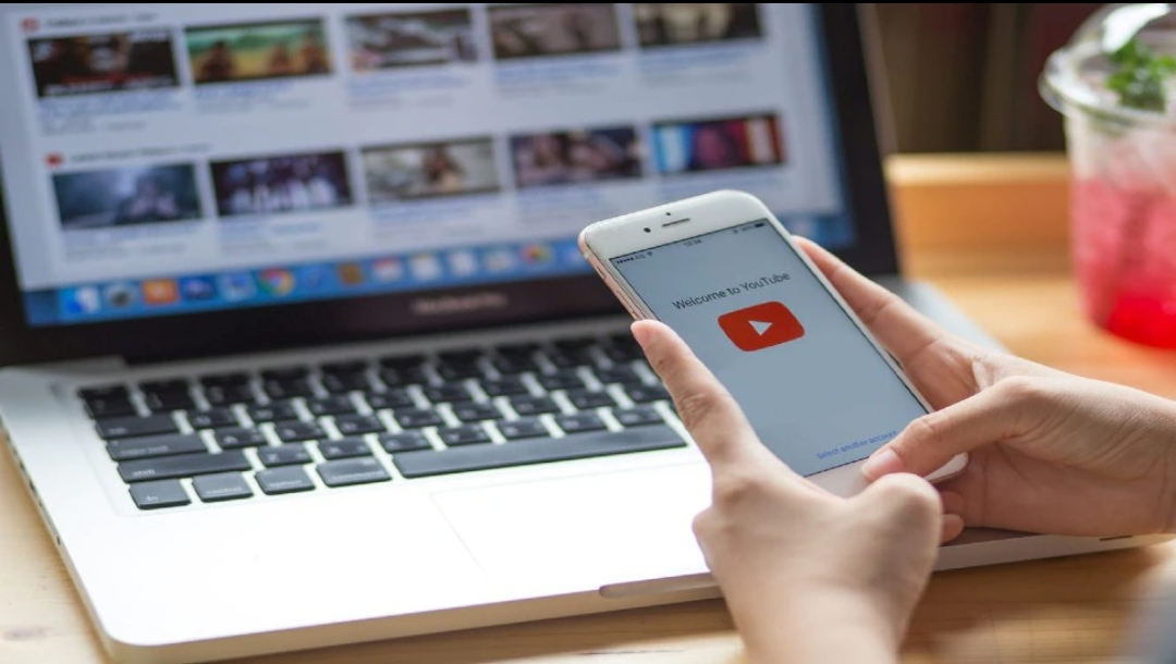 How to reduce ads from your YouTube channel videos