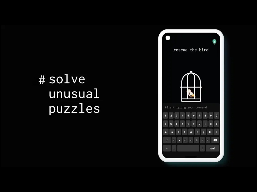 Brain Code | Hard Puzzles - Free Funny Tricky Games